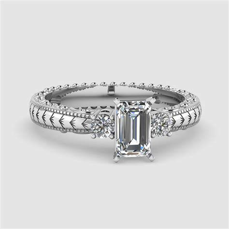 antique wedding bands for him 10 percent off on the entire wedding bands for him and her