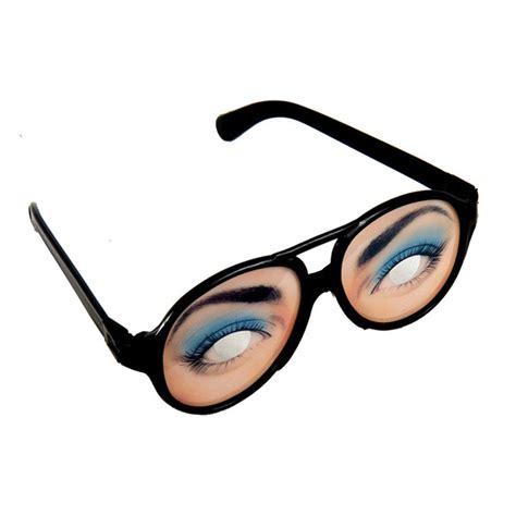 bulk lot x 12 eye glasses costume joke