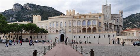 palace monaco palaces provence page 1 types of provence