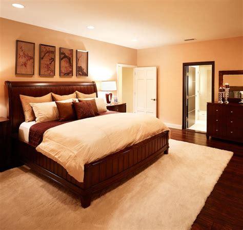 transitional bedroom transitional style edezeens fresh bedrooms decor ideas