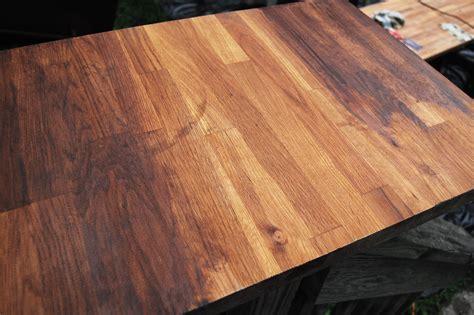 wood stain  pine plans   quizzicalmis