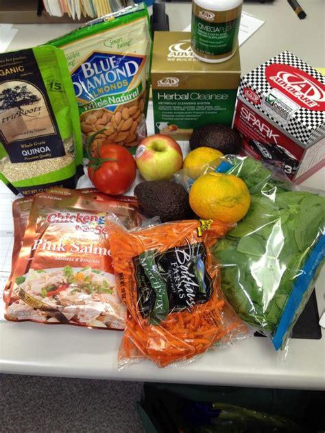 10 Day Detox Breakfast Ideas by 10 Day Cleanse Menu Banana Breakfast Picmia