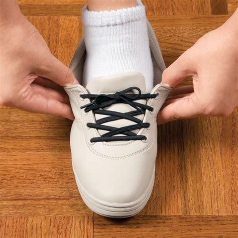 elastic shoe laces flat elastic shoe laces walter