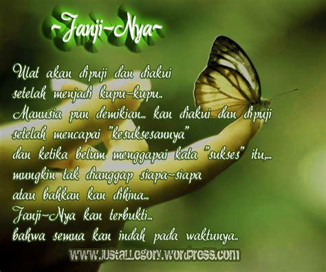 membuat puisi kupu kupu kata kata indah blog soewoenk