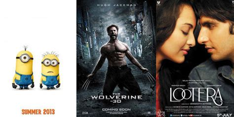 film bioskop terbaru yang akan datang miley cyrus daftar film terbaru rilis juli 2013