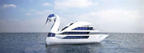 yacht define the weird wonderful world of vasily klyukin theyachtmarket