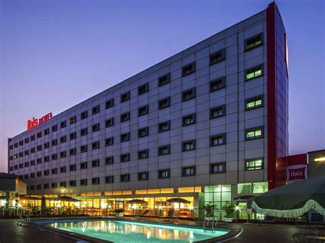 ibis hotel city best dentalimplants ibis lagos ikeja hotel in ikeja accorhotels