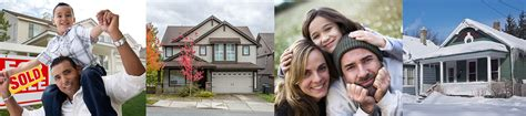 we buy houses canada we buy houses edmonton 28 images ioffersolutions real estate services inc ioffersolutions