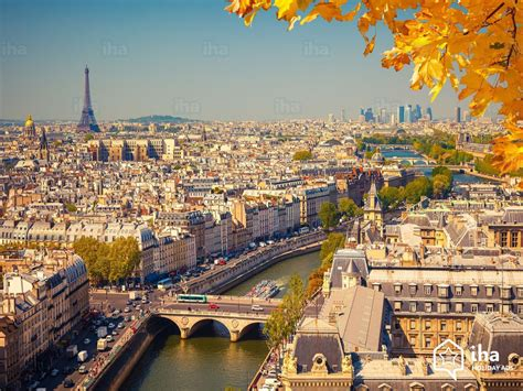 appartamenti in affitto a parigi da privati vacanze parigi affitti parigi iha privati