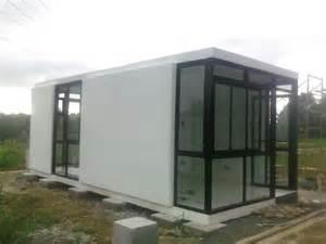 concrete block house plans modern concrete block house plans