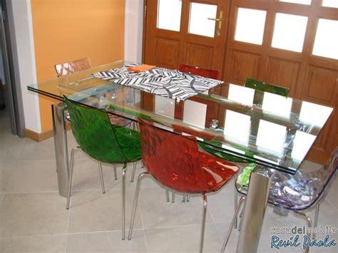 poltrone allungabili casa mobile di revil verr 232 s aosta tavoli e