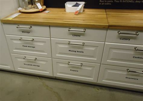 kitchen cabinets drawers all drawer kitchen cabinets kitchen cabinets soft close
