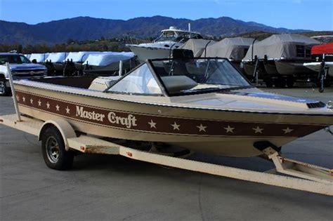 mastercraft boats stars and stripes mastercraft stars stripes boats for sale boats