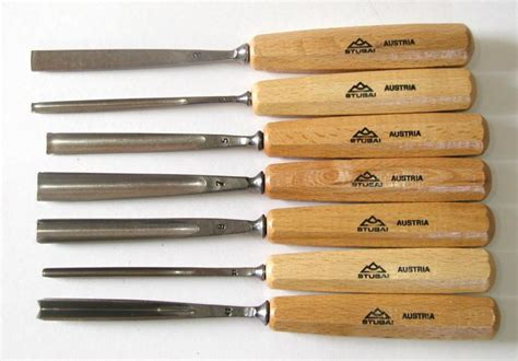 wood carving tools for sale nz 187 plansdownload