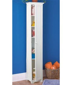 bathroom slimline storage tower bathroom storage on towers linen cabinet and