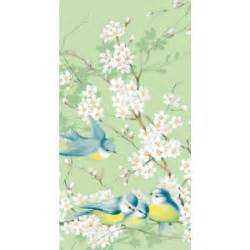 decorative paper towels for bathroom decorative paper bathroom guest towels guest towel holder
