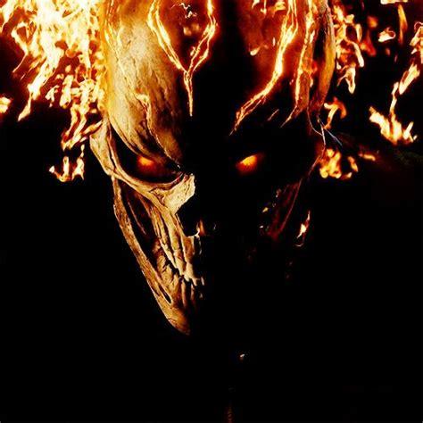 ulasan film ghost rider 25 best ideas about ghost rider movie on pinterest