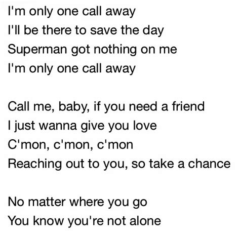 download mp3 charlie puth one call away free one call away lirik charlie puth one call away lower key