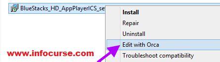 bluestacks untuk ram 1gb cara instal bluestack di pc ram 1gb dan tanpa vga let s