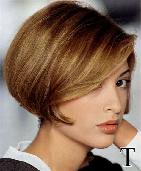 cheek bone length haircut 546 best 17301 cheek length bobs images on pinterest
