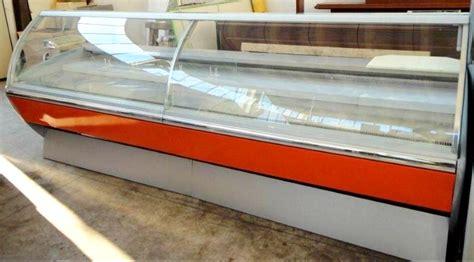 banchi pasticceria usati banchi usati panetteria pizzeria gelateria pasticceria