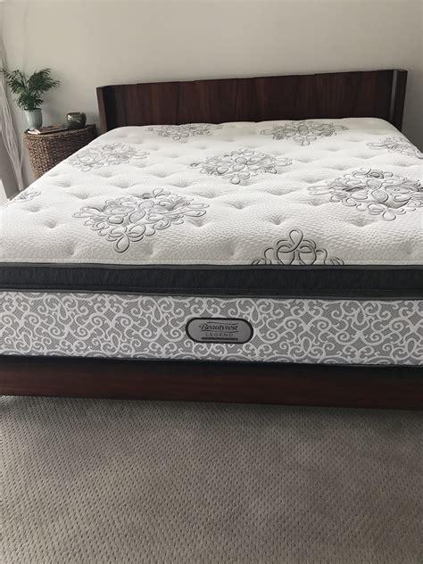 tempurpedic beds prices tempur pedic mattress prices tempurpedic tempurpedic