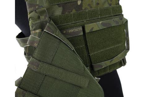Gopro 4 Jpc tmc jpc 2 jumper plate carrier multicam tropic tactical center