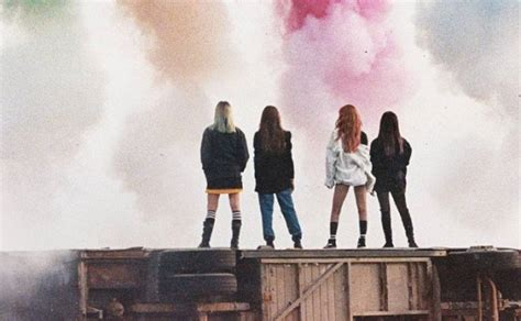 Blackpink Stay | song review blackpink stay the bias list k pop