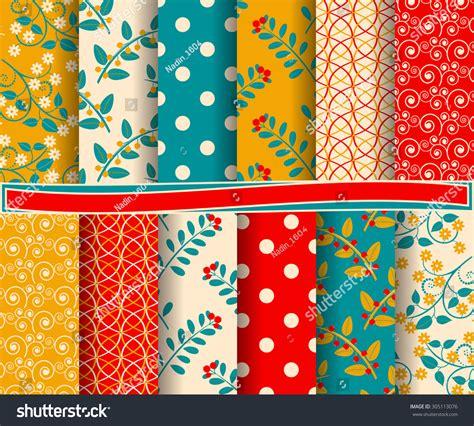 paper design elements 25 vector set abstract vector paper decorative shapes stock vector