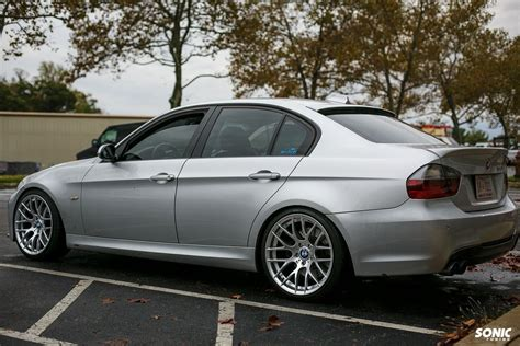 bmw e90 tires 19 inch csl style alloy wheels tyres for bmw e90 e46 m3