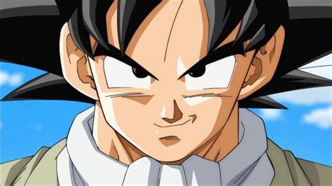 imagenes de goku rockero de goku ni 241 o al goku dios de dragon ball super una