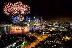 singapore s six week christmas celebration educational