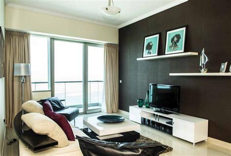 appartamenti dubai dubai appartamento in vendita