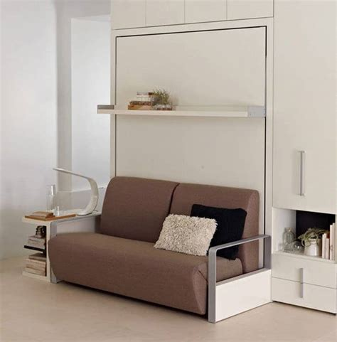 wall bed sofa systems murphy bed sofa smart wall beds