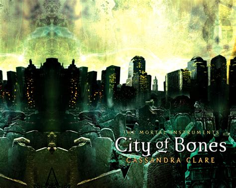 city of bones fangirlingdiaries when a fangirl created a wordpress