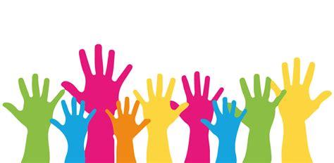 convocatoria de voluntariado internacional 2016 7 plazas de blog