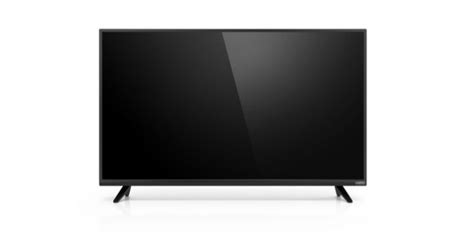 best tvs 9 best tvs you can buy for 500 page 8