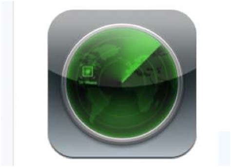 apple find my phone iphone finders apple find my iphone app
