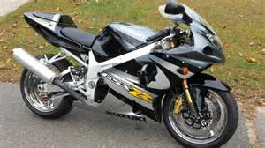 Suzuki Gsxr1000 For Sale 2001 Suzuki Gsxr 1000 For Sale On 2040 Motos