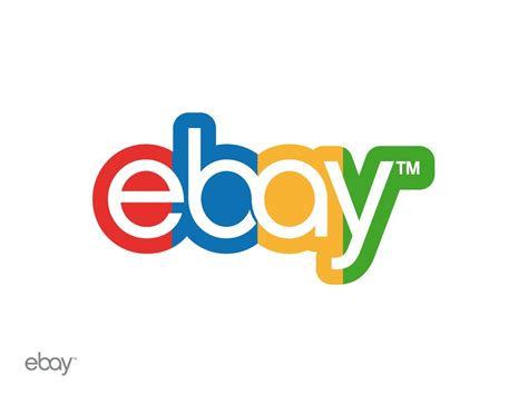 Ecocentra A Green Alternative To Ebay by Eastbay Vector Logo Www Imgkid The Image Kid Has It