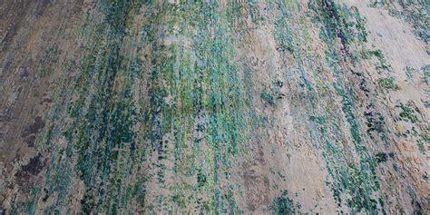rugs australia designer rugs australia rugs ideas