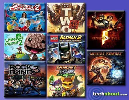 8 best 2 player ps3 games techshout