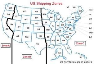 us postal map by zip code adyashanti org