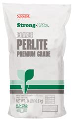 Planter Bag 11 Liter No Handle Putih perlite 3 4cf hydro king indoor gardening supply
