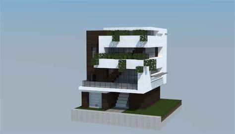 Small Beach House On Stilts by Futurista Archivos P 225 Gina 2 De 5 Minecraft Descargas