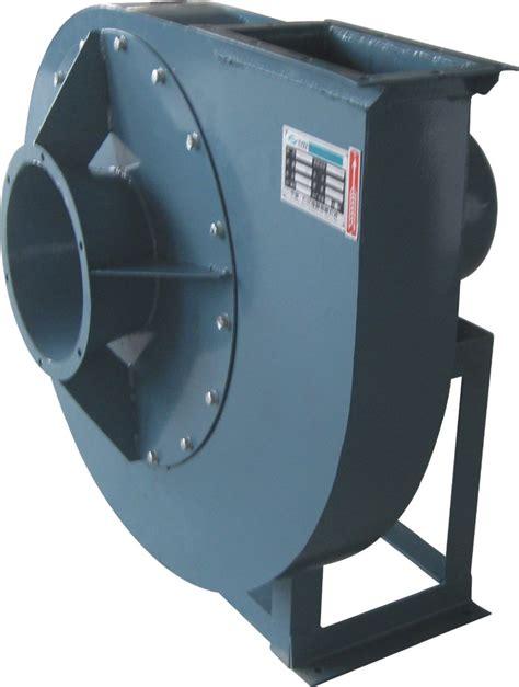 industrial exhaust fan motor cabinet vent fan buy cabinet vent fan freezer motor fan