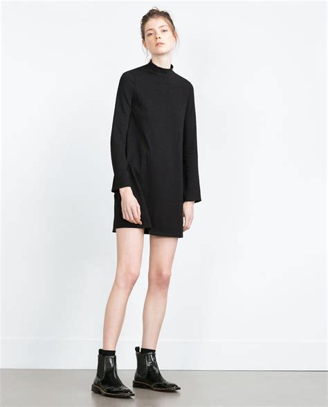 Zara Sale zara sale flounce dress time