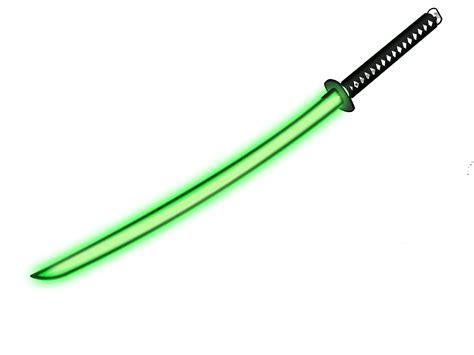 Pedang Lighsaber Starwars Code F the n o m lightsaber model by philomathicdusk on deviantart