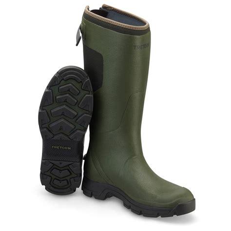 neo boots tretorn tornevik neo wellington boots free uk delivery