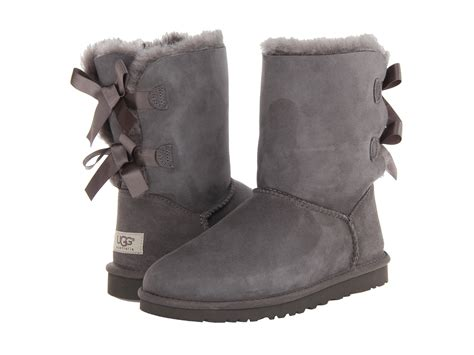 boots with bows 5 86 4 5 3 6 2 0 1 3